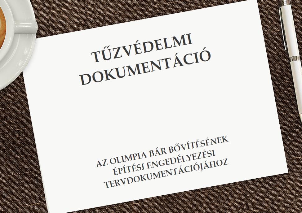 referencia-2016-4-tuzvedelmi-dokumentecio-1