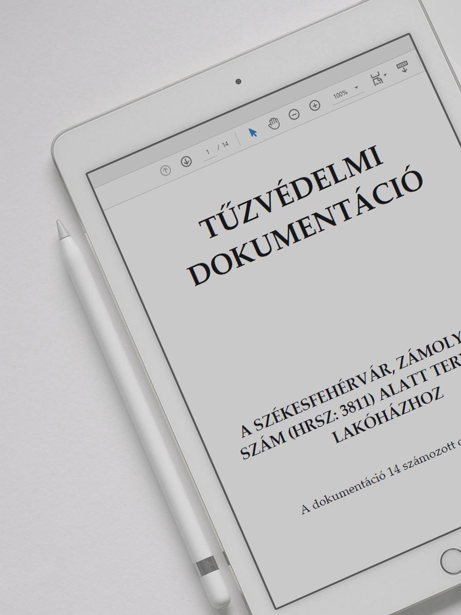 referencia-2016-8-tarsashaz-tuzvedelmi-tervezes-1